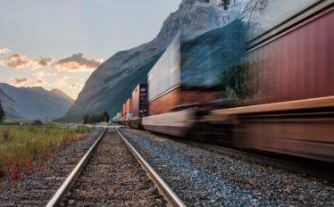 Så ska transport på landsväg bli mer klimatsmart och lönsam